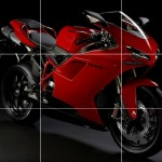Ducati image